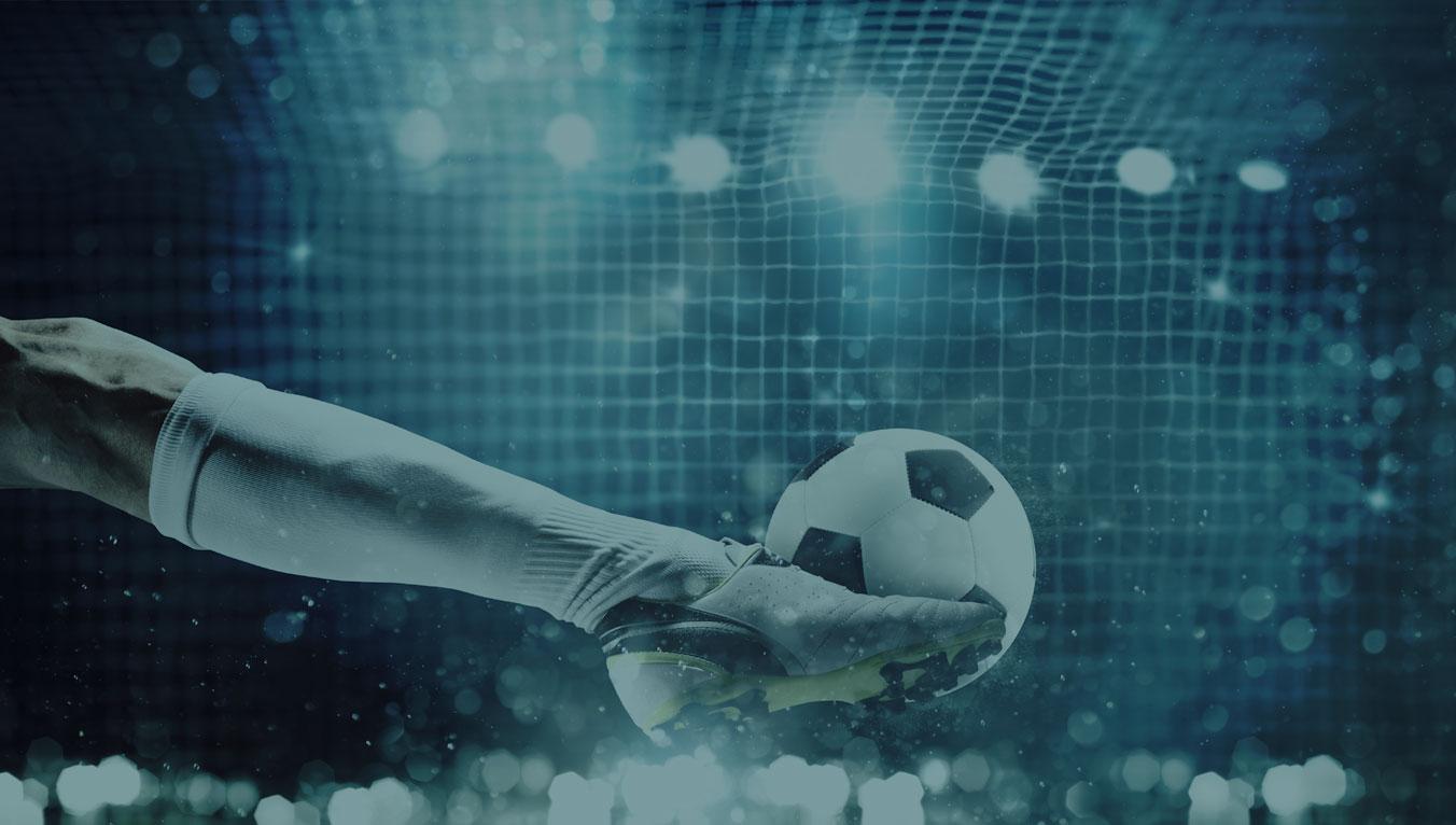 Anbieter nationaler und internationale Charterflüge für eine Vielzahl renommierter Sportvereine und -organisationen
