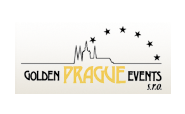 Golden Prague Events