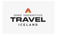 Incentive Travel Iceland