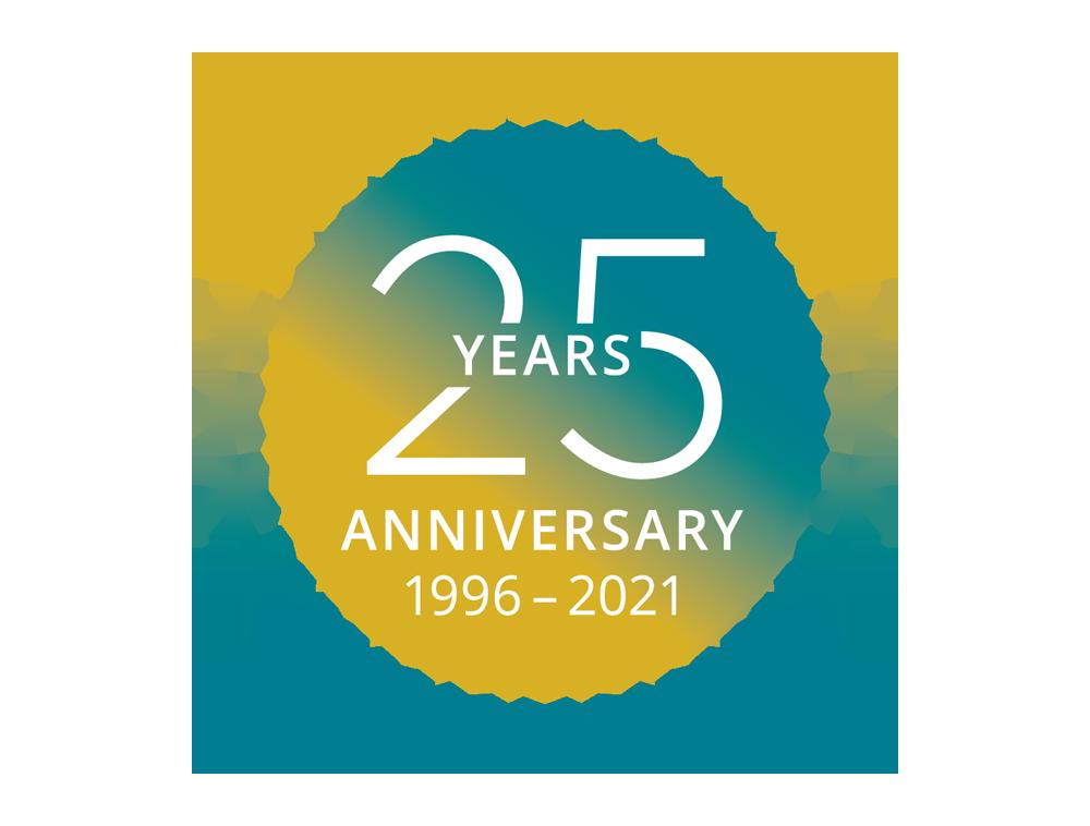 ProAir celebrates 25th company anniversary