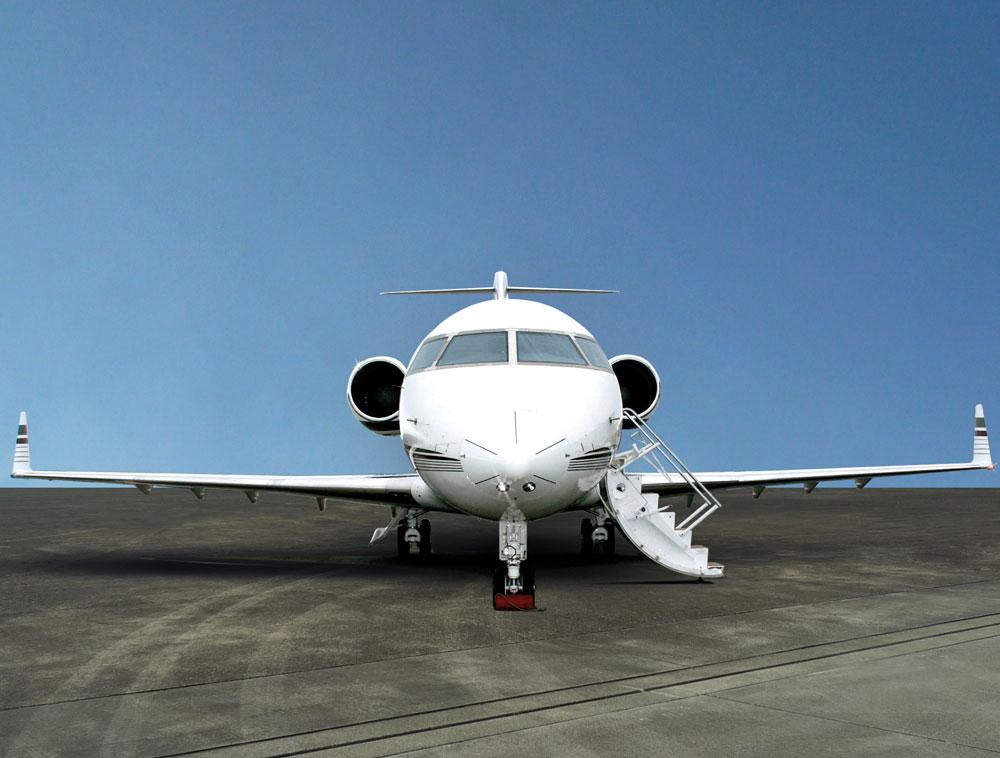 Gründung der ProAir Aviation GmbH – unserer vom Luftfahrtbundesamt lizenzierten Airline