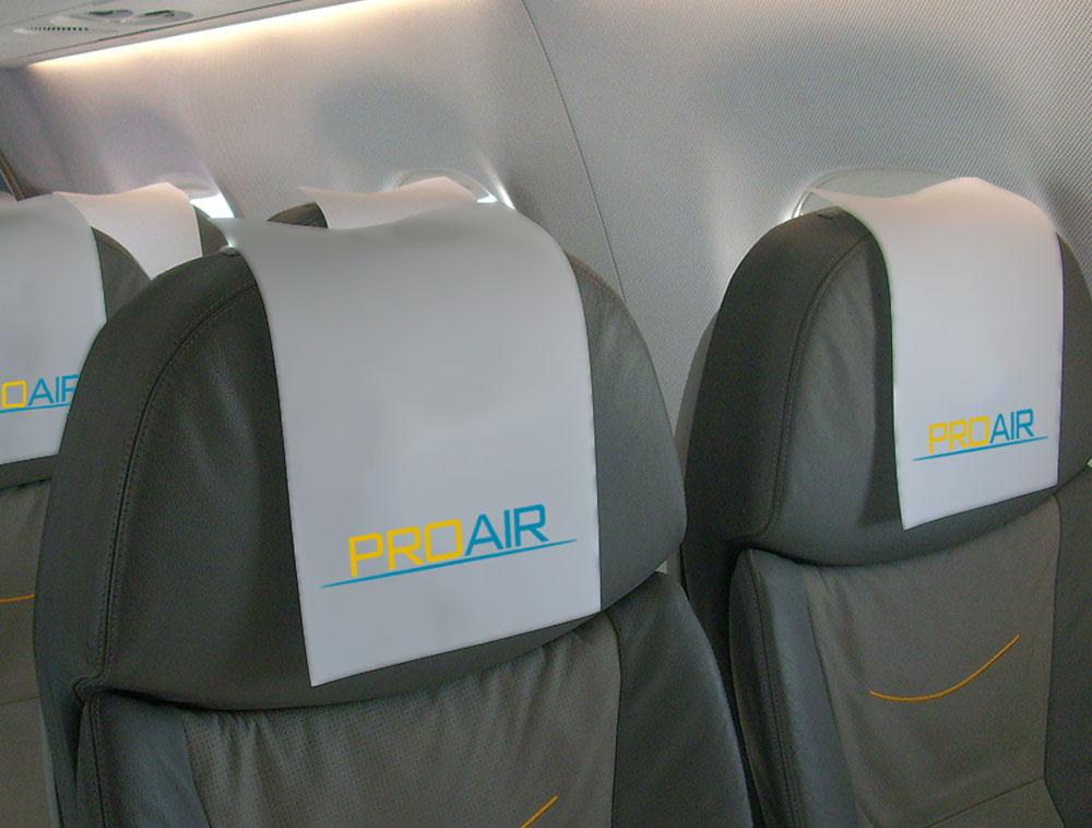 1.600 Fans in 7 Flugzeugen an einem Tag nach Barcelona