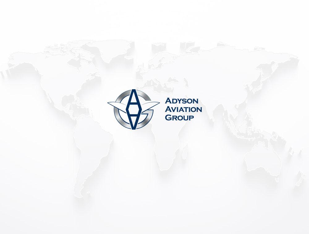 Adyson Aviation Group erweitert Reichweite durch strategische Beratungspartnerschaft